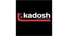 KADOSH RH