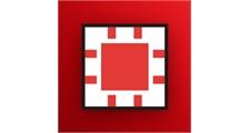 AUDIOTELEMATICA ELETRONICA LTDA logo