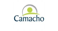 CAMACHO CONSULTORIA EM RECURSOS HUMANOS logo