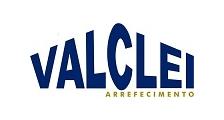 VALCLEI ARREFECIMENTO logo