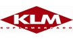 SUPERMERCADO KLM