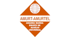 Amurt-Amurtel logo