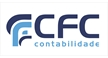 CFC CONTABILIDADE