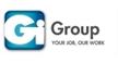 Gi Group
