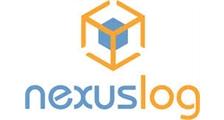 NEXUS LOGISTICA logo
