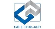 GR TRACKER RASTREAMENTO E MONITORAMENTO logo