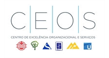 IBIACU LOTEAMENTOS logo
