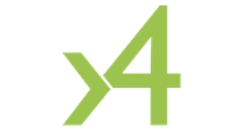 NEXT4 DIGITAL logo