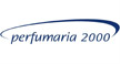PERFUMARIA 2000 logo