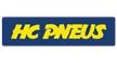 HC Pneus S/A