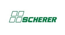 Scherer Informática logo