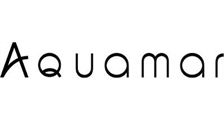 Aquamar Rio logo
