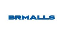 BR MALLS PARTICIPACOES S.A. logo
