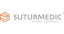 SUTURMEDIC LTDA logo