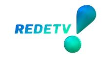 REDE TV logo