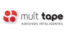 MULT TAPE FITAS ADESIVOS INTELIGENTES logo