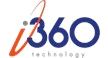I 360 SOLUCOES PARA INTERACAO E COMUNICACAO CORPORATIVA LTDA
