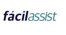 Fácil Assist logo