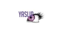 YASLIP TELEINFORMATICA LTDA ME logo