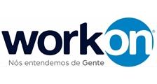 WORK ON