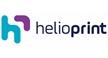 Helioprint
