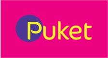Puket logo
