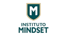 Mindset Institute LTDA logo
