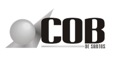 COB De Santos logo