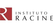 Instituto Racine logo