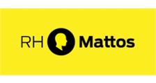 RH Mattos logo