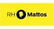 Cassio Mattos Group
