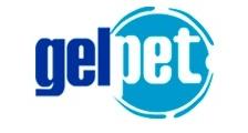GELPET logo