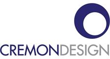CREMON DESIGN logo