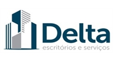 DELTA ES logo