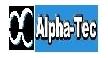 ALPHATEC INFORMATICA
