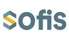 Sofis Informática logo