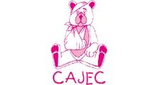 CASA JOSE EDUARDO CAVICHIO logo