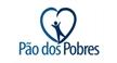 FUNDAÇÃO O PAO DOS POBRES DE SANTO ANTONIO
