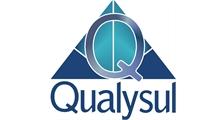 QUALYSINOS SERVICOS TEMPORARIOS LTDA logo