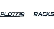 Plotter Racks logo