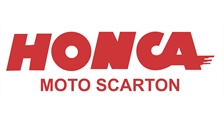 Logo de HONCA