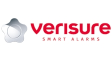 VERISURE BRASIL logo