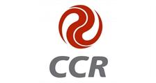 Grupo CCR logo