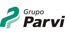 Grupo Parvi logo