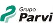 Grupo Parvi
