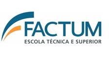 FACTUM - CENTRO DE IDEIAS EM EDUCACAO SOCIEDADE SIMPLES logo