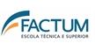 FACTUM - CENTRO DE IDEIAS EM EDUCACAO SOCIEDADE SIMPLES