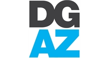 DGAZ Marketing logo