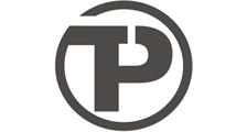 Plastermo Indústria e Comércio Ltda. logo