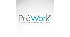 PROWORK CONSULTORIA E GESTAO DE PESSOAS logo